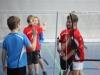 spieltag-s3-2014-hinrunde-in-holzkirchen-11
