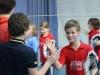 spieltag-s3-2014-hinrunde-in-holzkirchen-12