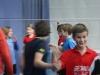 spieltag-s3-2014-hinrunde-in-holzkirchen-13