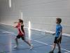 spieltag-s3-2014-hinrunde-in-holzkirchen-19