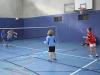 spieltag-s3-2014-hinrunde-in-holzkirchen-2