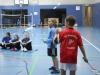 spieltag-s3-2014-hinrunde-in-holzkirchen-5