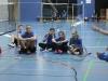 spieltag-s3-2014-hinrunde-in-holzkirchen-7